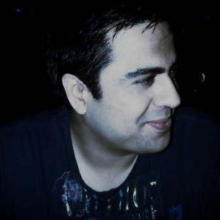 rajesh-panjabi-waterline